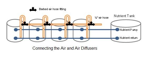 ConnectingAir.jpg