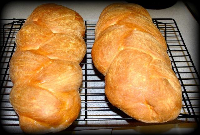 Italian_Bread.JPG