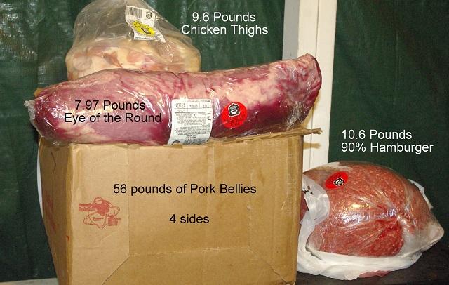 Meat_Bellies.JPG